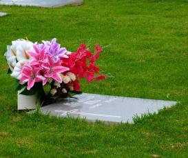 headstone-1