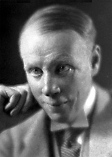 sinclair_lewis_1930